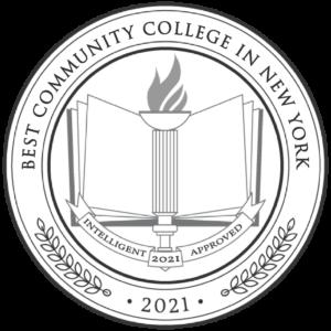 BestCommCollegeNY-badge-01